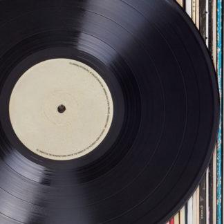 LP-levyt